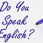 聞き流すだけで英語ができるようになると思っている人に読んでもらいたい。あなたが英語を話せない本当の理由。