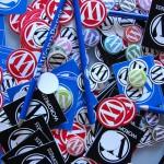 【WordPress】Gush2でAmazonJSを使ってる人必読!商品タイトルの位置のズレを直す方法