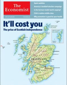 スコットランド02