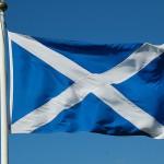 ざっくりと分かる!投票は18日。スコットランドの独立問題。