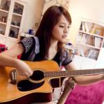 【昭和歌謡/懐メロ】ピアノやギターで弾き語り。またウクレレが始めたくなった動画10選!