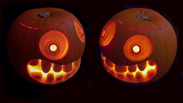 かぼちゃ提灯02