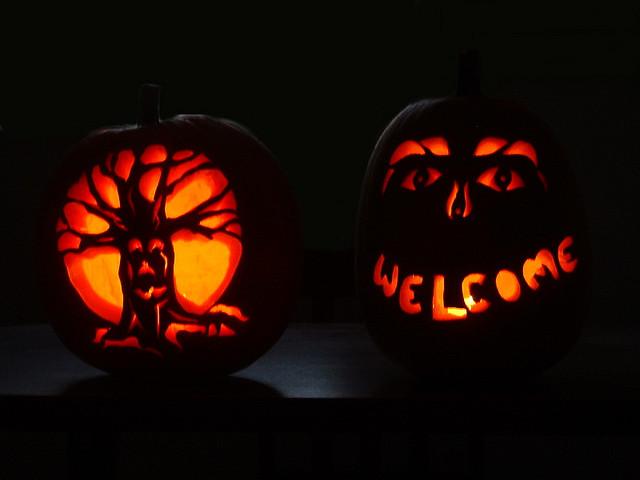 かぼちゃ提灯03