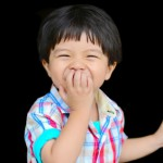 【日本語】外国人の「言いまつがい」もなかなか面白い