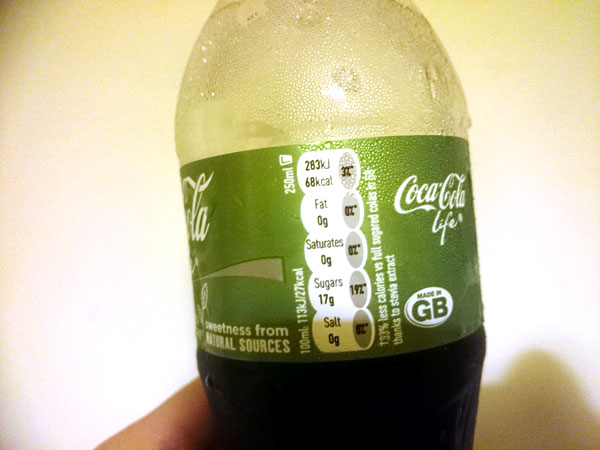 coke03