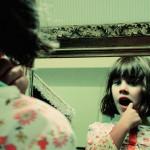 【イギリス子育て】乳歯が抜けた!歯の生え変わり時期にやって来る、太っ腹な「歯の妖精」Tooth Fairy。