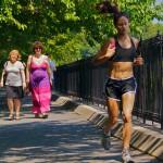 【特別企画】人生最後のダイエット!体脂肪ガッツリ落とすわよ!健康的に痩せる食事と運動を実践します宣言