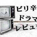 【ネタバレ】ドラマ「昼顔」最終回にいろいろ突っ込みたいキック~!(ラジオねこきっく風)