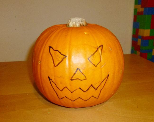 かぼちゃ02