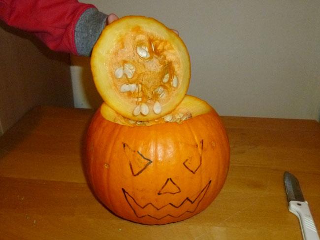かぼちゃ03