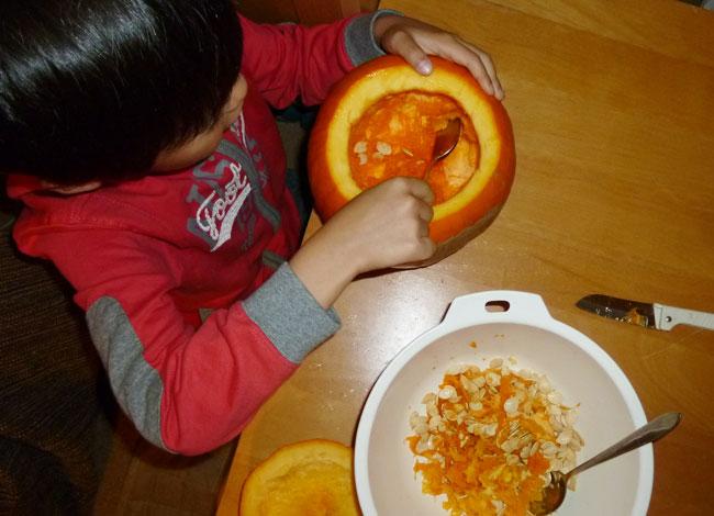 かぼちゃ04