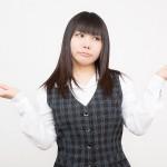 【ロンドン観光客】イギリスに出没する困った日本人のお客様たち
