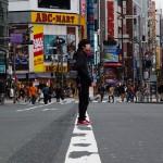 【海外在住】もう1年以上日本に帰ってない私が一時帰国で行きたいところをちょっと書いてみるわ。