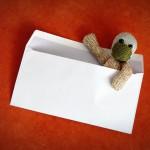 夫のヘソクリ発見か?!ドキドキしながら封筒を開けた結果。
