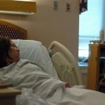 【イギリスで出産・入院】英語の勉強を本気でやらないと!!と思った話。