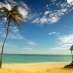"""【レアジョブ日誌】""""vacation""""と""""holiday""""、アメリカ英語とイギリス英語の違い#オンライン英会話"""