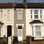 ロンドンは不動産バブル・・・この家にいくら払いますか?