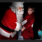 【子供へのクリスマスプレゼント】サンタだけに手柄を持っていかれないようにする方法