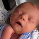 【赤ちゃん名づけ】子供の名前は和風?洋風?どっちがいいの?英語圏で暮らして感じたこと