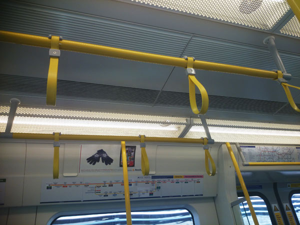 地下鉄0103-1