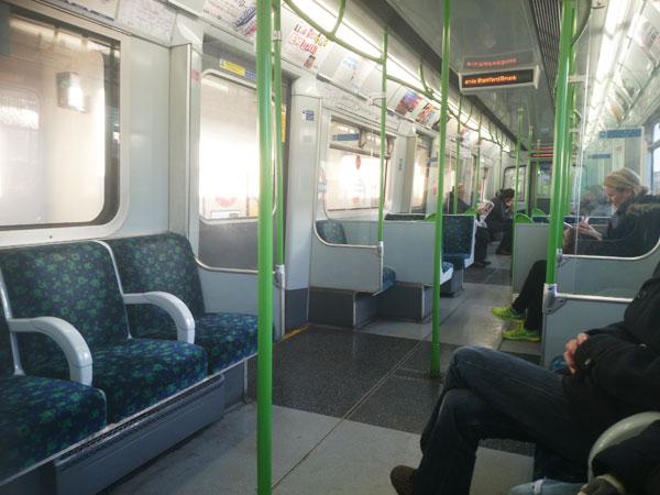 地下鉄0103-2