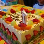 子供の誕生日会のアイデア色々!ゲームやマジック、アイロンビーズで思い出になるパーティーに♪
