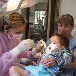 イギリスで歯医者さん。治療費は?質は?