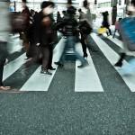 海外に出て初めて分かった!日本の凄いところ5つとそれはどうなの?って思うこと。