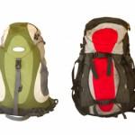 【昔話】21歳女子一人旅。バッグパッカーをやった話。