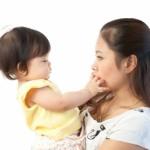 【旦那さん必読】ママって呼ばないで!産後の微妙な女心とその対処法
