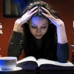 【TOEIC】英語力とスコアは比例するのか?スコアアップに特化した勉強の落とし穴。