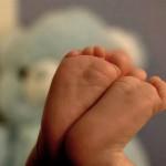 【よく当たると話題!?】赤ちゃんは男の子?女の子?妊婦さん、あなたはブサイク占い知ってる?