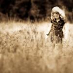子供の頃の将来の夢は何でしたか?あなたは好きなことをやっていますか?