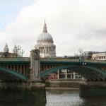 【ロンドンの有名マーケット】観光ならここ!Borough Marketで昼間からビールを片手にいい気分♪ Part4