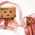 【子供用クリスマスプレゼント】イギリスでは売れている!日本でウケないであろう玩具をアマゾンUKからご紹介