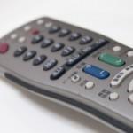 【海外から今すぐ観たい!】日本のテレビ番組のオンディマンド配信、どこかの会社やってくれませんか?