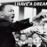 人の夢を叶えるために働くのか、自分の夢を叶えるために働くのか。