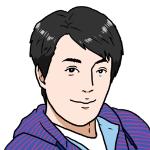 【ブログはユルフワ】ブログを開設して1年が経ちました。ブログは色んな可能性を秘めている。