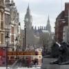 ロンドン暮らしが無駄に長い私が教えるロンドン観光スポット!まとめのまとめ